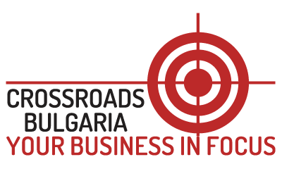 Crossroads Bulgaria Ltd.